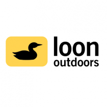 LOON Outdoor