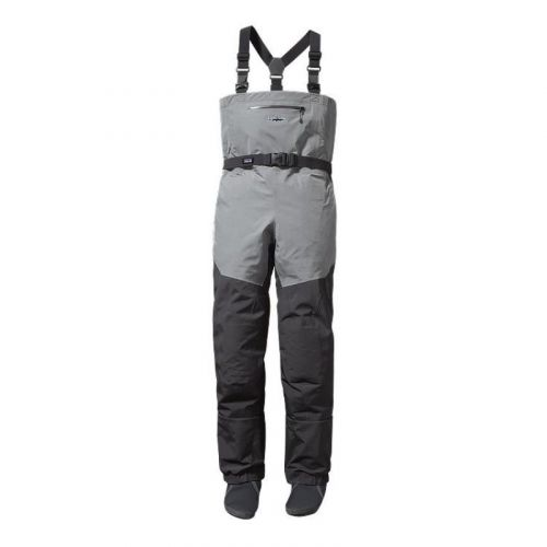 M's Rio Gallegos Waders - King
