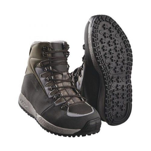 Ultralight Wading Boots - Sticky Patagonia