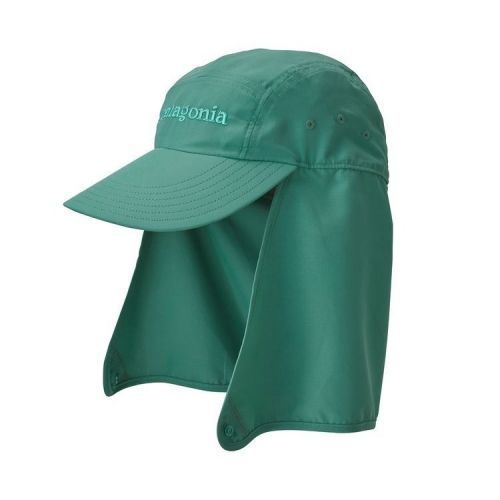 Patagonia Bimini Stretch Fit Fly Fishing Cap