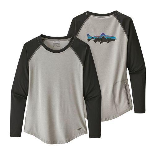 Fly Outdoor Loisir De Riverstones Shop Patagonia Vêtements pEwqSXp