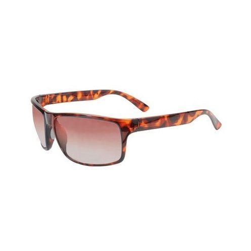 Lunettes polarisante ANA Vision Fly Fishing