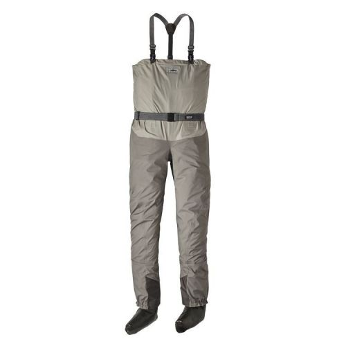 Middle Fork Packable Waders - Long Patagonia