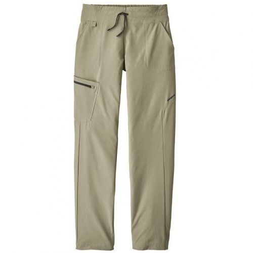 W's Fall River Comfort Stretch Pants Shale (SHLE)
