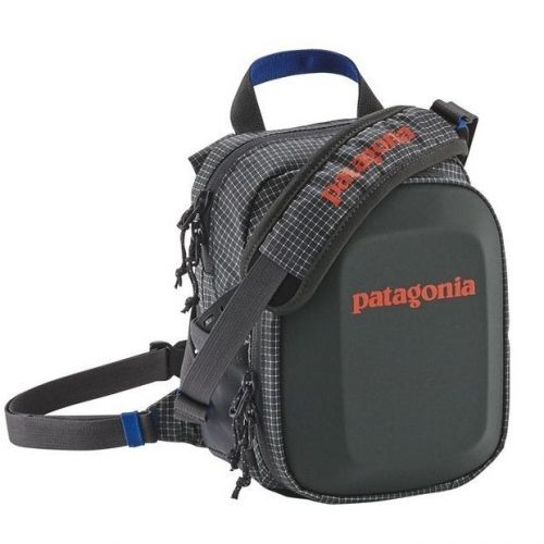 Stealth Chest Pack 4L Patagonia