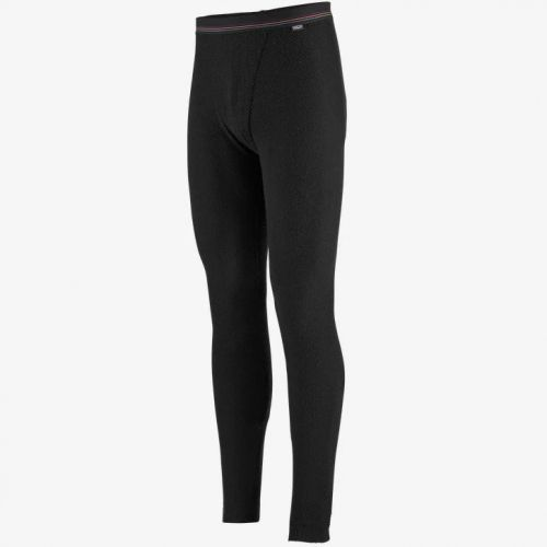 M's Capilene Air Bottoms Black (BLK)