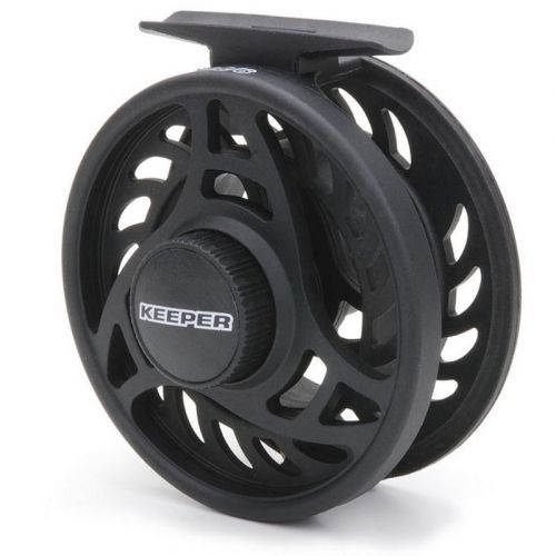 Moulinet KLA fly reels KEEPER