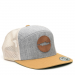 Casquette VISION Natives 5.0