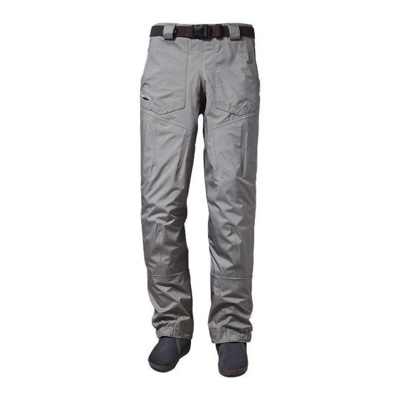 gunnison gorge wading pants regular pantalon de wading v tements riverstones. Black Bedroom Furniture Sets. Home Design Ideas