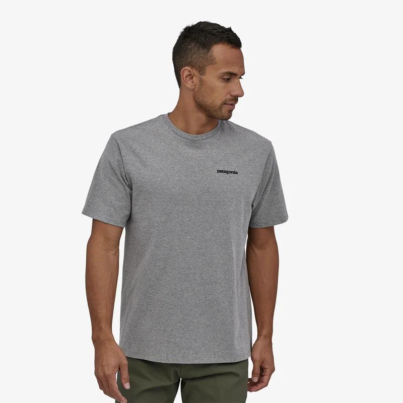 38504-tee-shirt