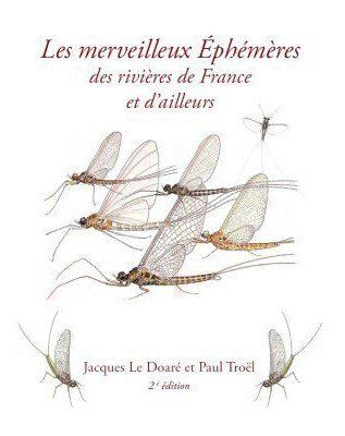 les-merveilleuse-ephemeres-des-rivieres-de-france-et-d-ailleurs